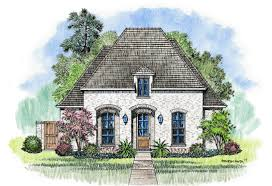Acadian Style Floor Plans by Unique Acadian Home Design With Southern Acadian Style And Acadian