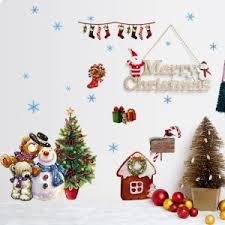 sale on christmas decorations buy christmas decorations online at