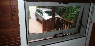 Fly Screens For Awning Windows Fly Screen Window Melbourne Awesome Blinds