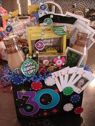 delivery birthday gifts las vegas 30th birthday gift basket delivery to all las vegas