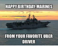 Usmc Memes - 25 best memes about happy birthday marine happy birthday