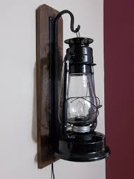 Lantern Wall Sconce Creative Of Rustic Lantern Wall Sconce 23 Best Images About