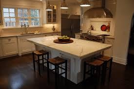 kitchen island overhang kitchen island overhang beautiful kitchen island with overhang on