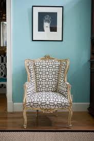 196 best paint colors i like images on pinterest color schemes