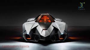 concept lamborghini ankonian top 10 best lamborghini concept cars of future youtube