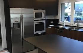 amenagement d une cuisine aménagement d une cuisine photo de jourdan crespin cuisine