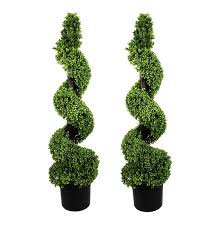 topiary trees real suitable with topiary trees wedding suitable with