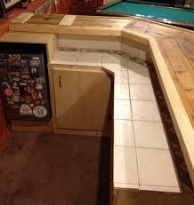 Basement Bar Room Ideas Charming Design Bar Dimensions For Basement Measurements For
