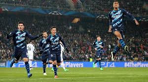 fc porto portuguese promise could fc porto be this year s chions league