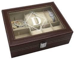 personalized photo jewelry box engraved jewelry box personalized jewelry box custom