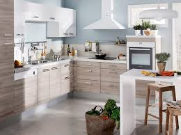 cuisine moderne pas cher cuisine design pas cher modele cuisine design meubles rangement