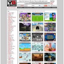 jeux de cuisine y8 y8 com de cuisine 60 images salade pates feta tomates sechees