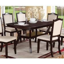 kitchen awesome round dining table modern table and chairs
