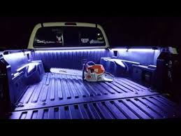 led lights for pickup trucks 40 best led lights for truck bed images on pinterest truck bed