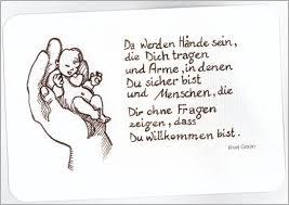sprüche zur bekanntgabe der geburt 18 besten sprüche baby kinder bilder auf spruch baby