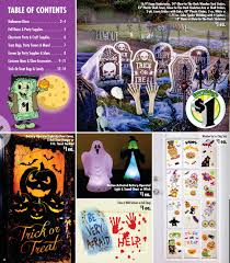 Dollar Tree Halloween Decorations Motion Activated Halloween Decorations Toddler 2t Halloween