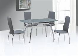 789 best chintaly imports furniture collections images on