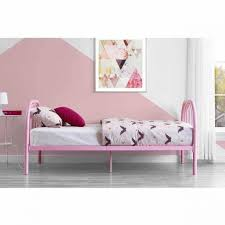 bedroom furniture sets wrought iron double bed frame bedroom