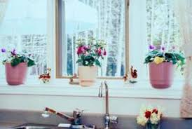 Tension Rod Curtains What Type Of Curtains Can Be Used On Tension Rods Home Guides