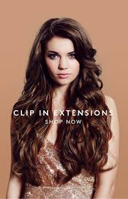 Top Model Hair Extensions by Koko Couture Your Affordable Hair Extension And Clutch Bag