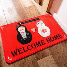Christmas Bathroom Rugs Compare Prices On Christmas Bath Rugs Online Shopping Buy Low