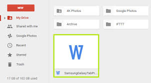 Resume Microsoft Word Job Resume Template Convert Google Doc To by How To Convert Word Docs To Google Docs