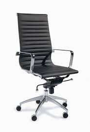 Buy Desk Chair Captivating Small Leather Desk Chair Office Buy Desk Chair Small