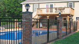 pergola attractive modern home design which fence designs by