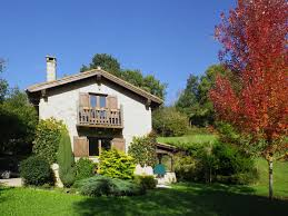 country houses for sale in northern spain u2013 news spainhouses net
