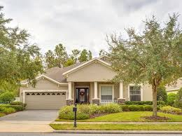 townhomes for sale in winter garden fl carriage pointe winter garden real estate winter garden fl