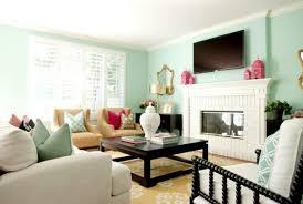 green livingroom stylish ideas mint green living room lovely living room decorating