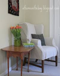 decor living room solid furniture marvelous thomasville