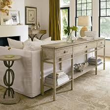 stanley furniture sofa table shore inspired home decor starts with furnishings a great finish