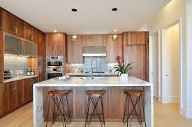 In Design Kitchens Quality Kitchen Cabinet Design Installation In San Rafael Gilmans