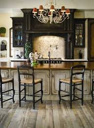 Old World Style Kitchen Cabinets Amazing Old Fashioned Kitchen Cabinets Kitchenstir Com