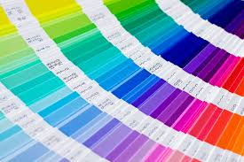 What Color Is Tope by 19 Colors You U0027ve Probably Never Heard Of Mental Floss