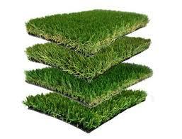 Fabuloso Comprar grama é na Central, gramas pelo menor preço m2 @MN16