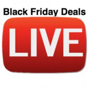 amazon thursday deals black friday 2017 toys r us black friday 2017 ad deals u0026 sales bestblackfriday com