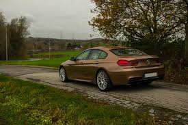 bmw 650i horsepower like a bat out of hell noelle motors bmw 650i gets a boost