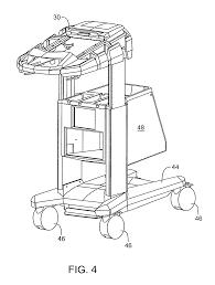 patent us7534211 modular apparatus for diagnostic ultrasound