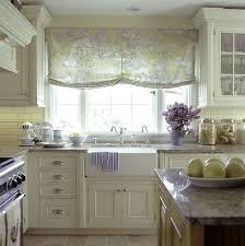 French Country Kitchen Furniture by 216 Best French Country Kitchen Images On Pinterest French