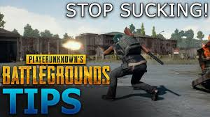 pubg unblocked i feel this got swept under the rug with all the ea drama but epic
