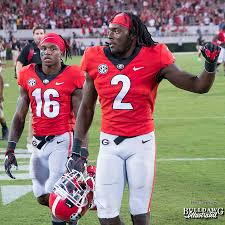 college football archives bulldawg illustrated