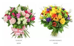 same day flowers delivery how to send flowers and gifts online with same day delivery quora