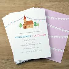 Invitation Cards Templates Free Download Christening Invitation Card Sample Christening Invitation Card