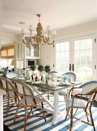 Safavieh Bistro Chairs The Breakfast Room Bistro Chairs French Bistro Chairs And