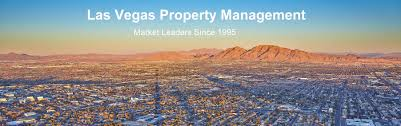 las vegas property management u2013 atlas group real estate blog
