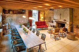 chambre d hote de luxe bourgogne moulin de buffière montbellet saône et loire bourgogne