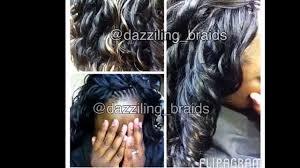 hair braiding shops in memphis braids in memphis tn youtube