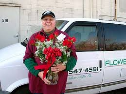 Flowers And Gift Baskets Delivery - fresh fruit baskets u0026 delivery in levittown and langhorne pa